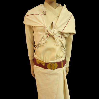 Magar Dress Set