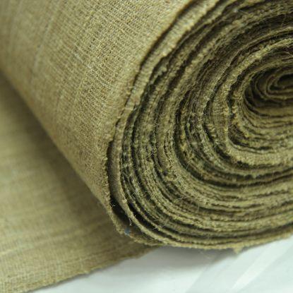 100% Pure Allo Cloth Buy in Nepal