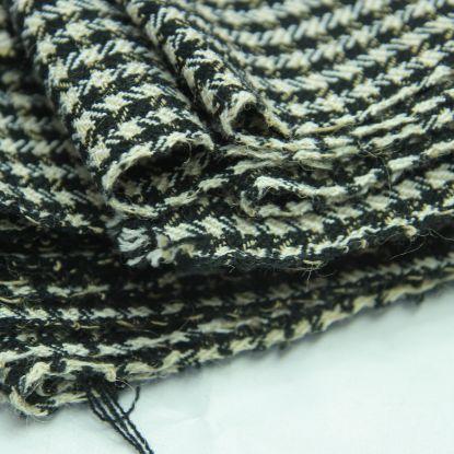 allo mixed cloth
