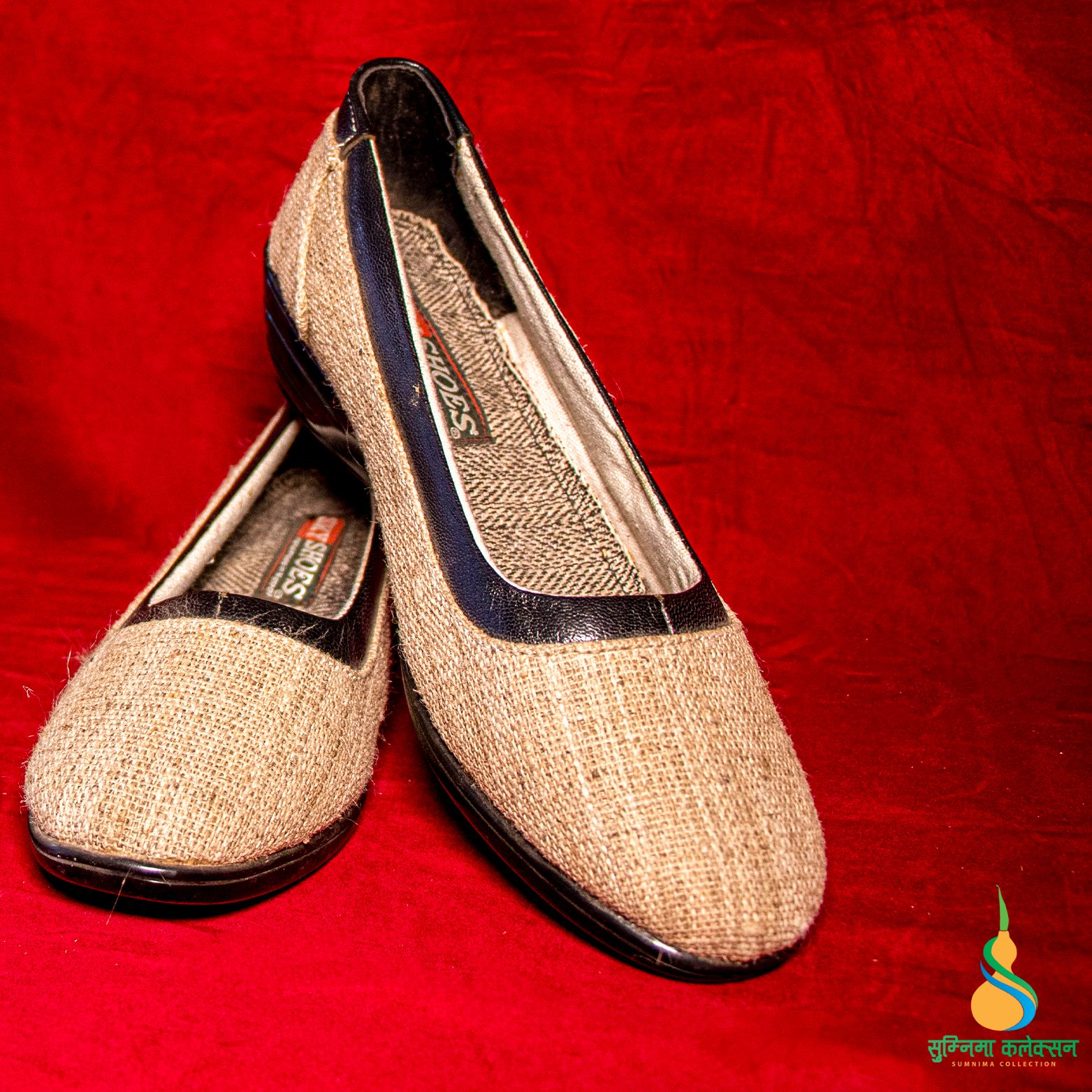 Allo Shoes Buy in Nepal