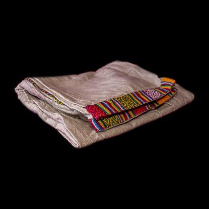Trousers (Suruwal), tamang tetung, Tamang suruwal,